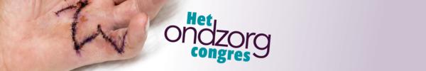 Het Wondzorg Congres   27 mei 2021