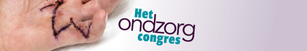 Het Wondzorg Congres | 16 oktober 2020