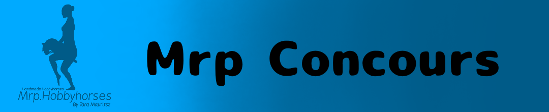 Mrp Concours 2019