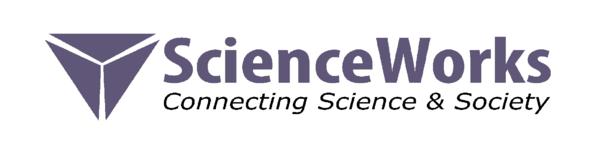 Vormgeving van Maatschappelijke Impact door Alfa- en Gammawetenschappen