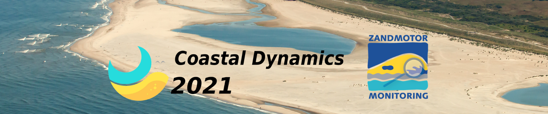 Coastal Dynamics 2021