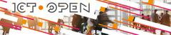 ICT.OPEN2020