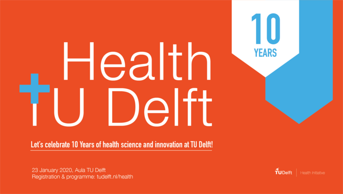 FutureHealth@TUDelft