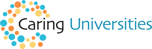 iCare Prevent module Caring Universities