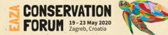 EAZA CONSERVATION FORUM 2020