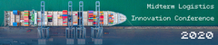 Midterm Logistics Innovation Conference