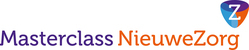 Interesse formulier | Masterclass NieuweZorg 2020