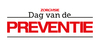 Dag van de preventie 2020 | 2 september 2020