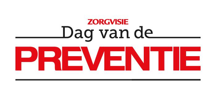 Dag van de preventie 2020 | 14 april 2020