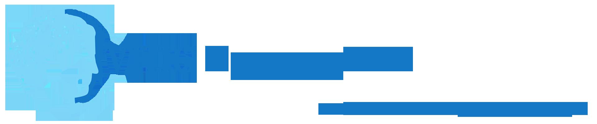 VHIG Beurs 2020