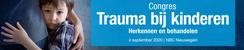 Trauma bij kinderen   4 september 2020