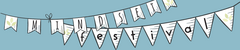 Mindset Festival