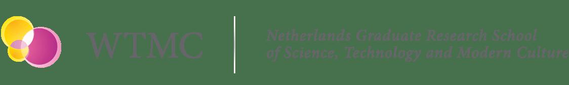 WTMC PhD Workshop Care as Concept, Method, Ethic, 1-3 April 2020