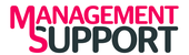 Workshopdagen Management Support 2020