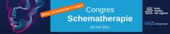 Congres Schematherapie | 19 juni 2020