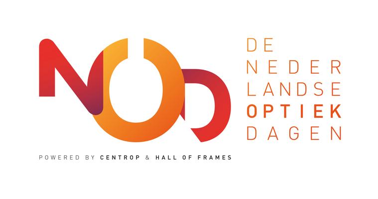 De Nederlandse Optiekdagen