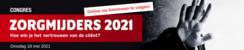 Zorgmijders | 3 november 2020