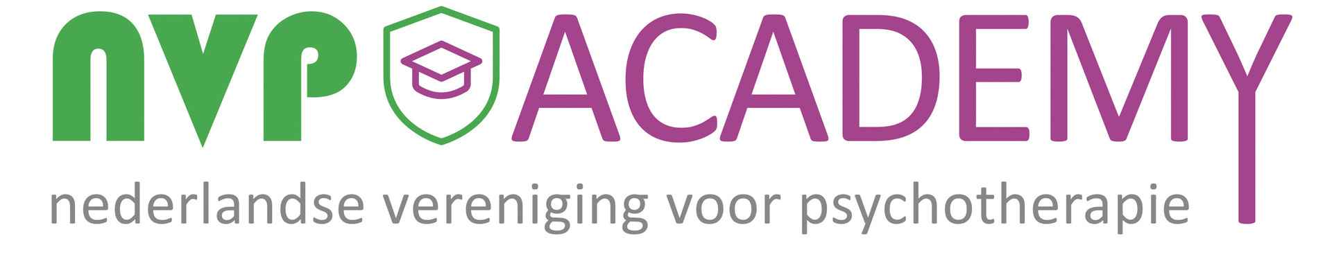 4-Daagse Cursus Diagnostiek en Indicatiestelling