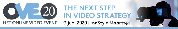 Online Video Event 2020