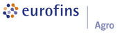 Expertdagen 2020 | Eurofins Agro