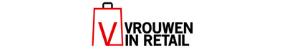 Vrouwen in Retail Site Visit