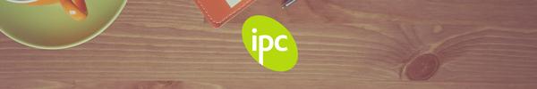 IPC Coördinatorenopleiding 2020/2021