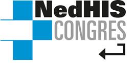 NedHIS congres 25032020