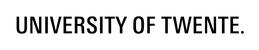 WTMC Annual Meeting 2020 (online)