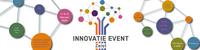 Innovatie Event Zeist