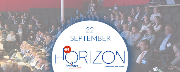 HR Horizon 2020