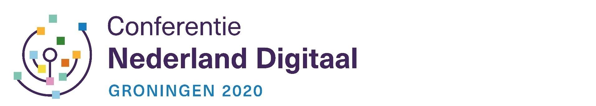 Conferentie Nederland Digitaal