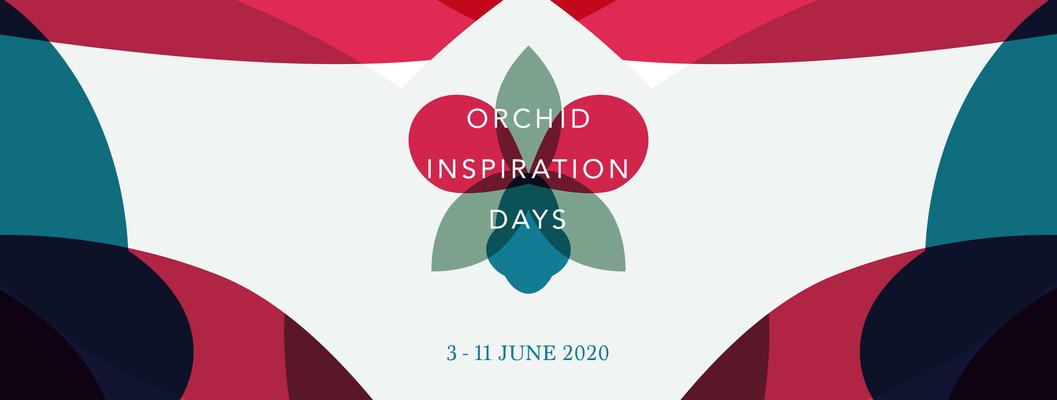 Orchid Inspiration Days 2020 (EN)