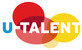 U-Talent Conferentie - 7 april 2020