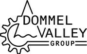 Dommel Valley L&D Symposium 'Sharing is Caring'