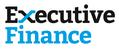 Masterclass Digitaal Leiderschap Finance