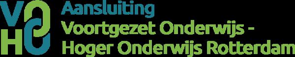 werkconferentie 'Samen werken aan een betere aansluiting vo-ho' op 10 maart 2020 op de campus van de Erasmus Universiteit Rotterdam