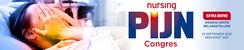 Nursing Pijn Congres | 24-09-2020