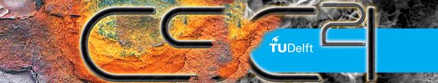 CSC2I 2021 September edition