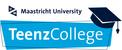 TeenzCollege 2020 Closing Ceremonie registration