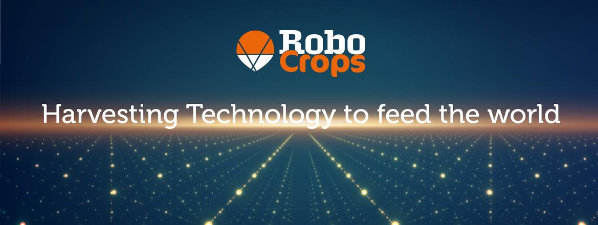 RoboCrops 2020 Booths