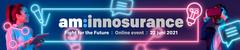 AMinnosurance 2020 (2)