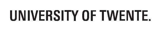 Application fee utwente (Kopie)