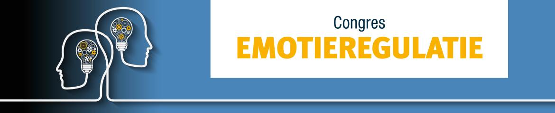 Emotieregulatie bij kinderen en volwassenen | 25 november 2021