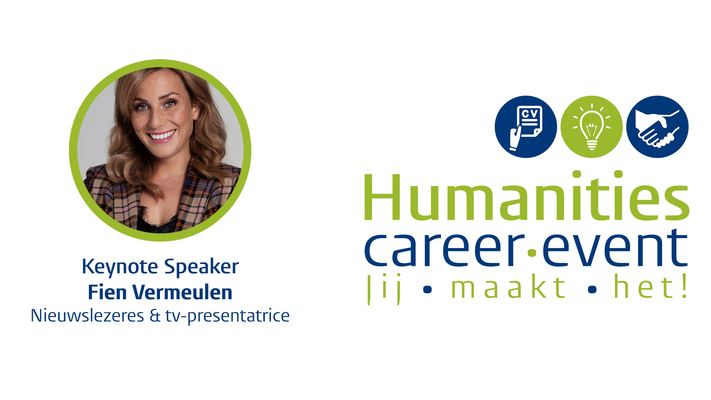 Humanities Career Event 2020