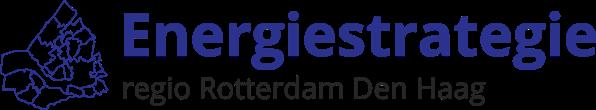 22 april 2020: RES informatiebijeenkomst 16.30-20.00, Lijm en Cultuur Delft