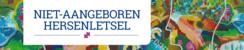 Congres Niet-aangeboren hersenletsel (NAH)| 23 september 2020