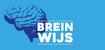 Breinwijs | 30 oktober 2020