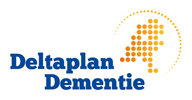 Jaarevent Deltaplan Dementie 2020