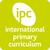 IPC Leren Visualiseren 2020/2021