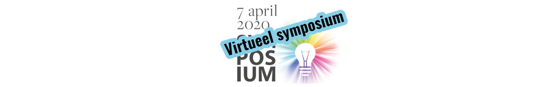 Symposium: Virtuele grenzen verleggen
